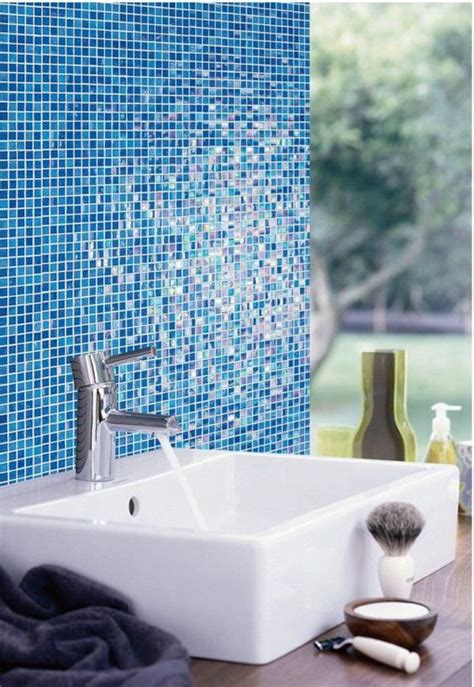 recycled glass tiles bathroom recycled glass tile recycled glass mosaic tile for