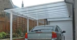 Car Sales Garages Christchurch Carports Lean To Wooden Metal Carport Kits