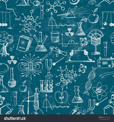 physics background physics and chemistry wallpapers technology hq physics