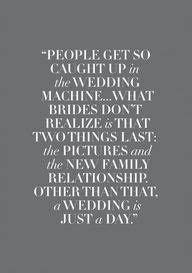 Wedding Bell Quotes by Wedding Bells Quotes Quotesgram