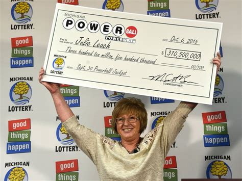How To Win Money On Powerball - what you should do if you win the powerball jackpot abc news