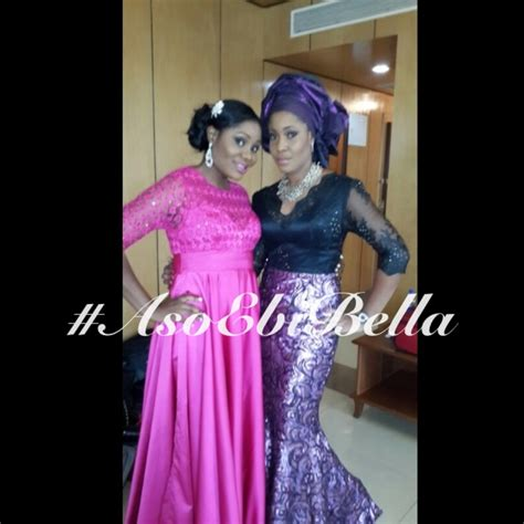 bella aso ebi collections bella naija aso ebi pictures aso ebi bella vol 89