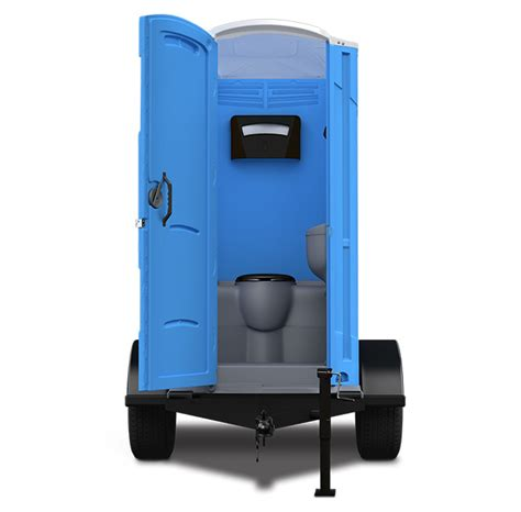 porta potty with sink portable toilet rentals towable porta potty with sink