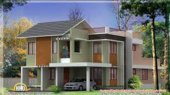 new house plans new kerala house models kerala model house plans designs