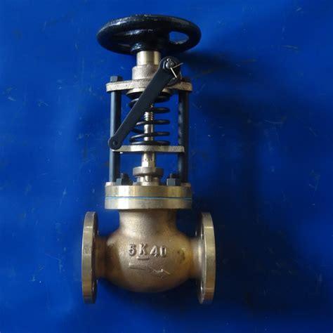 marine fuel tank shut off valve jis marine valve f7398 fuel oil tank emergency shut off