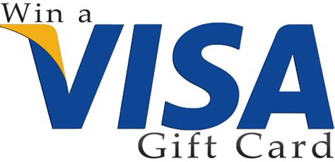 Visa Five Back Gift Card - pics for gt visa gift card png