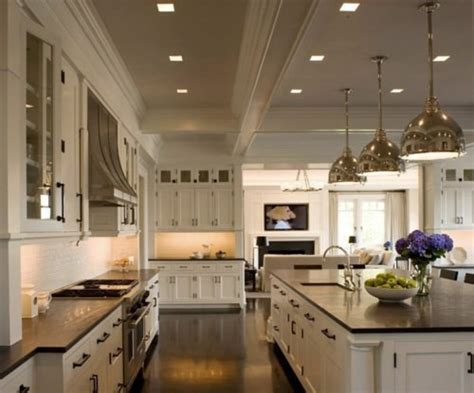 amazing kitchen cabinets the white shed kitchen