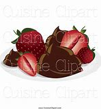 Image result for chocolate covered strawberries