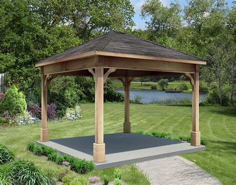 gazebo roof gazebo design astonishing metal gazebo roof screened