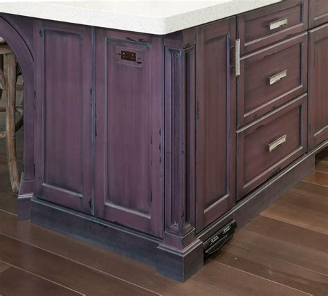 cabinet hardware toledo ohio kitchen cabinets 78 best images about moldings decorative enhancements on
