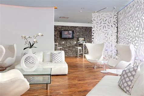 comfort dental spa tour atlanta dental spa your center for cosmetic