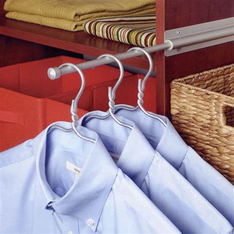 Closet Valet by Organize It Home Office Garage Laundry Bath