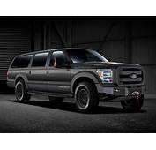2017 Ford Excursion Diesel Price Release Date  All Cars