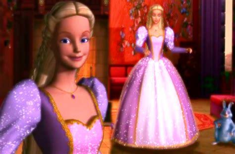 film barbie rapunzel bahasa indonesia elinafairy images rapunzel purple dress hd wallpaper and