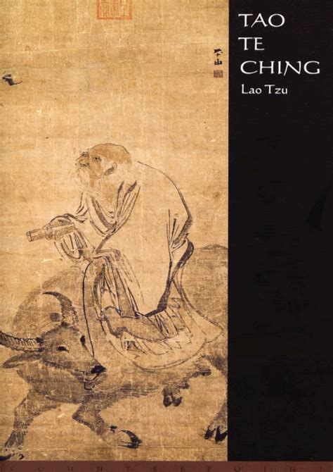 Buku I Ching Wisdom Revealed tao te ching the wisdom of lao tzu kumpulan artikel