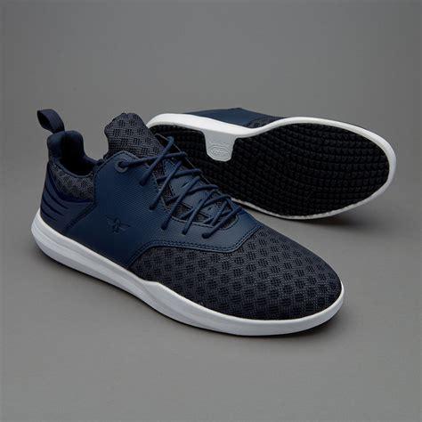 mens shoes creative recreation deross navy shoes