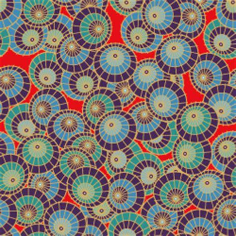 umbrella pattern fabric umbrella japanese traditional pattern a patterns