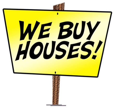 we buy houses signs we buy houses fast get a fast offer sell my house today