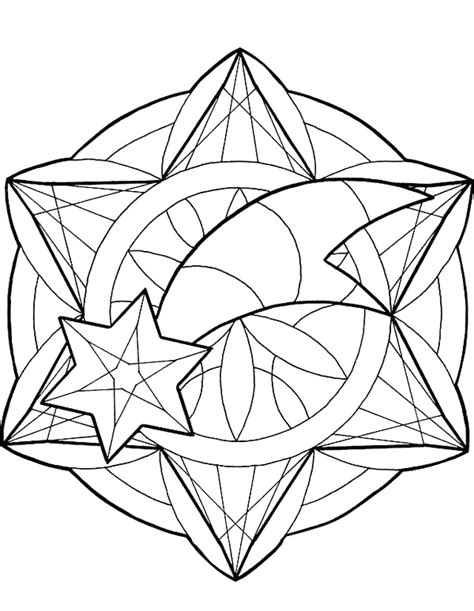 new mandala coloring pages mandala coloring pages 1 coloring