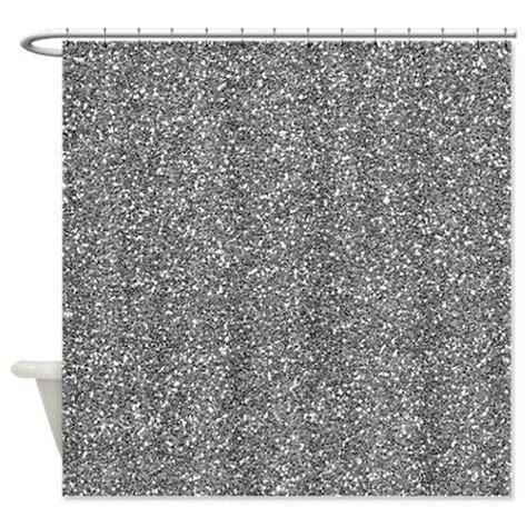 grey sparkle shower curtain m 225 s de 1000 ideas sobre prusa i3 en pinterest lcd