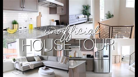 brooklyn and bailey house tour brooklyn and bailey house tour house plan 2017