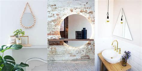 wc spiegel praxis top 8 originele spiegels voor je interieur praxis blog