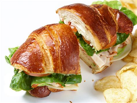 Places In Delaware That Buy Gift Cards - market cafe at park place healthy lunch catering in irvine