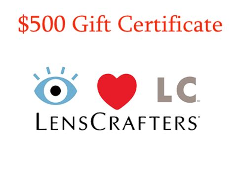 Lenscrafters Gift Card - www tellkiddvalley com kidd valley guests can get a coupon for a free small milkshake