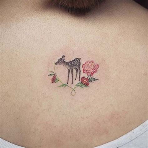 simple nature tattoos 25 best ideas about small nature on