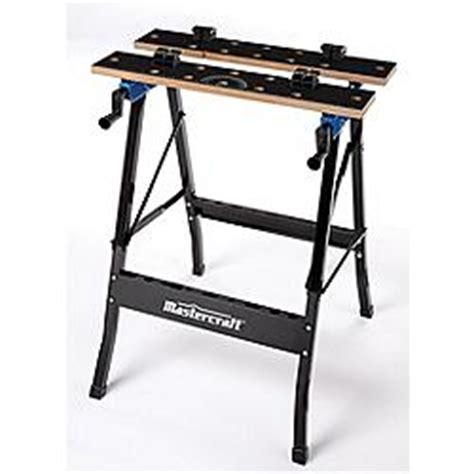 jobmate folding work bench canadian tire jobmate folding work table customer