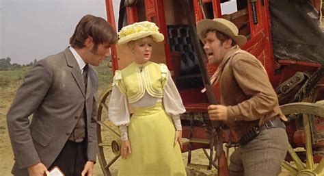 film carry on cowboy cast carry on cowboy 1966 download yify movie torrent yts