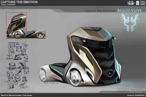 design concept ksa design concept aggressive truck concept design sketch by