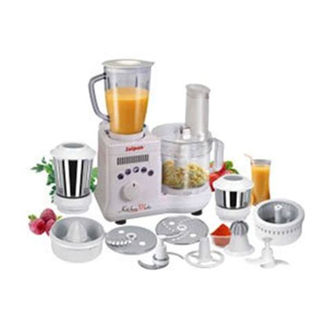 best quality food processor top 10 best food processor brands with price in india 2017
