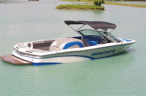 mastercraft boats usa mastercraft prostar boat for sale from usa