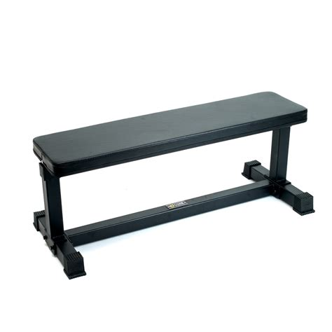 flat bench with rack flat bench with rack flat bench core strength equipment