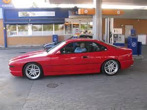 Bmw 840i For Sale Barnard S Bmw 840 Ci Sport Sale