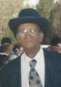 algernong allen sr obituary allen funeral home