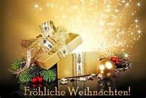 weihnachtsbilder in goldfarben