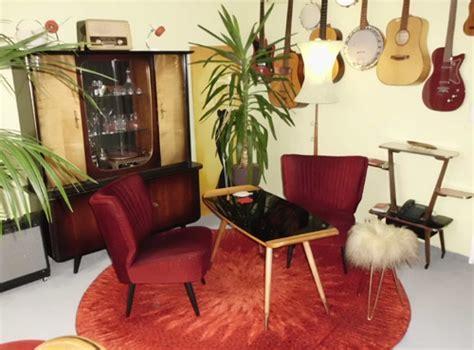wohnzimmer 70er wohnzimmer 70er stil wohnzimmer 70er stil my retro