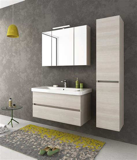 mobili da bagno in offerta offerte mobili per bagno magazzino della piastrella torino