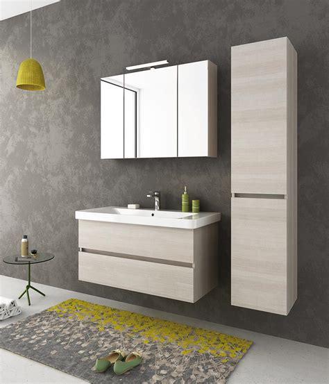 arredi bagno torino mobili bagno torino awesome arredo bagno arredo bagno