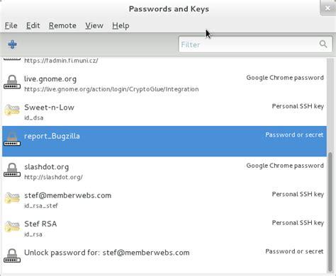 resetting password ubuntu 14 04 how to reset passwords in nautilus ubuntu 12 04 super user