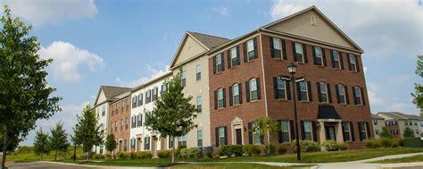 dublin appartments dublin apartments lc paddock columbus oh
