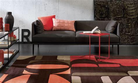 Comment Décorer Appartement 4475 by Comment D 233 Corer Appart En Location Deladeco Fr