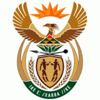 design a logo south africa sa coat of arms brands of the world download vector
