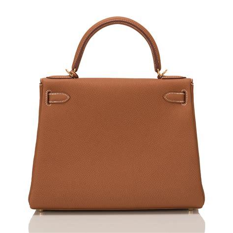 Hermes Jelly Bag G8821 hermes bag 28cm gold togo gold hardware world s best