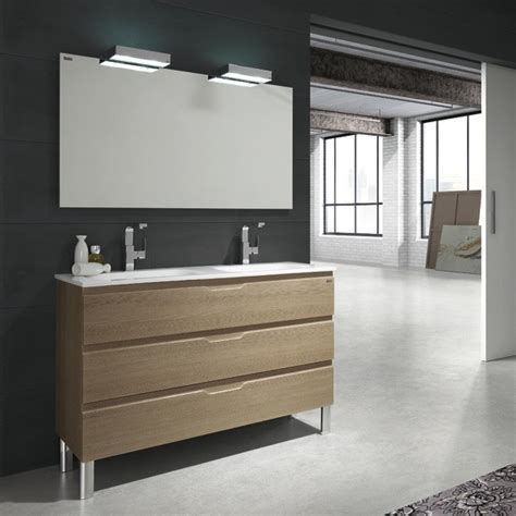 meuble et vasque salle de bain pas cher meuble 2 vasque salle de bain pas cher