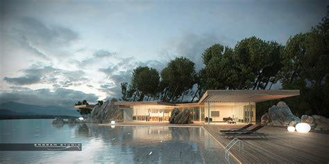 3d Home Architect Software lightwave 3d group unveils architectural design bundle