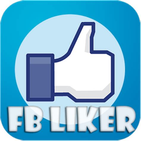 fb full version apk apentalcalc fb auto liker apk download latest version
