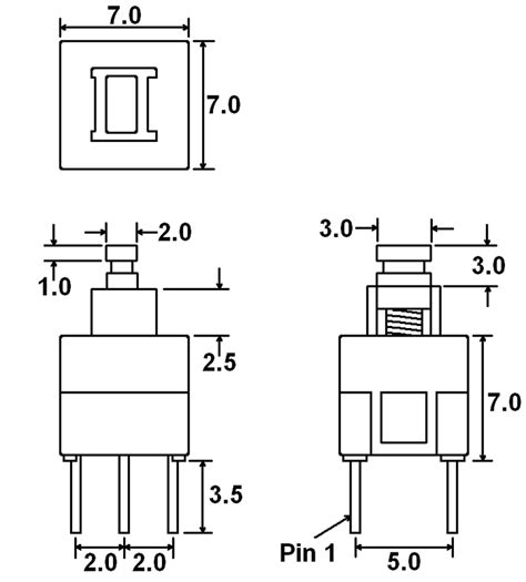 8 pin octal relay socket wiring diagram 8 pin connector